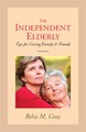 The Independent Elderly