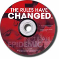 The Rules Have Changed DVD